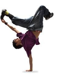 Αποτέλεσμα εικόνας για street dance