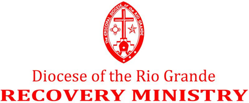 recovery ministry logo