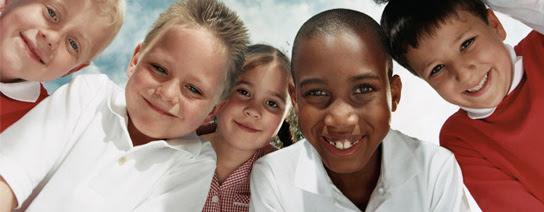 Voice For Adoption Kids