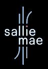 Sallie Mae®
