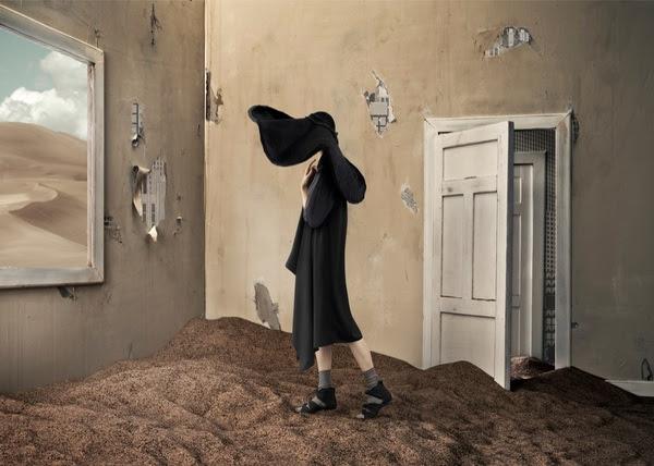 fashion, photo manipulation, photography, wonderland monki, look book, AORTA, wonderland, Monki