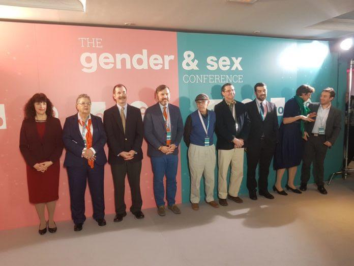 Actuall-Gender&Sex3_2018.jpg