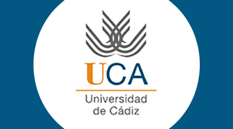Becas para cursar Masteres Oficiales en la Universidad de Cádiz