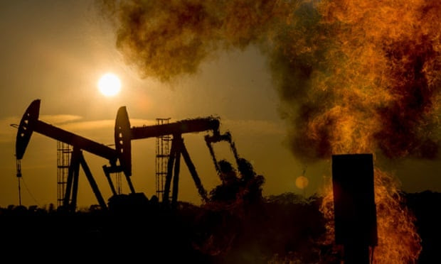 New Research: Which Fossil Fuels Must Be Left Unburned (Whose, Where, How Much)