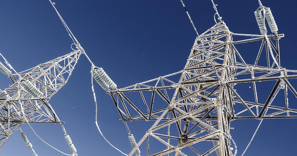 Système électrique européen: France stratégie s'inquiète d'un risque de défaillance croissant