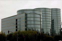 La tecnológica Oracle lleva a la Audiencia Nacional litigios fiscales de 66 millones en España