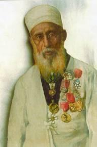 Dr. Sir J. J. Modi