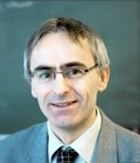 (Free) Keynote Speech on Power Electronics and High – altitude Wind Energy Harvesting