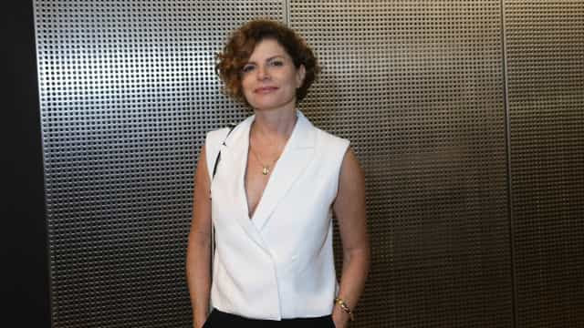 Fim da pandemia não fará a humanidade melhorar, diz Débora Bloch