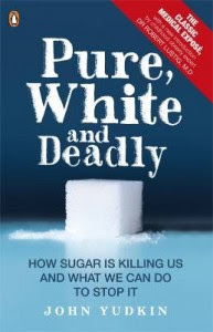 pure_white_and_deadly-193x300