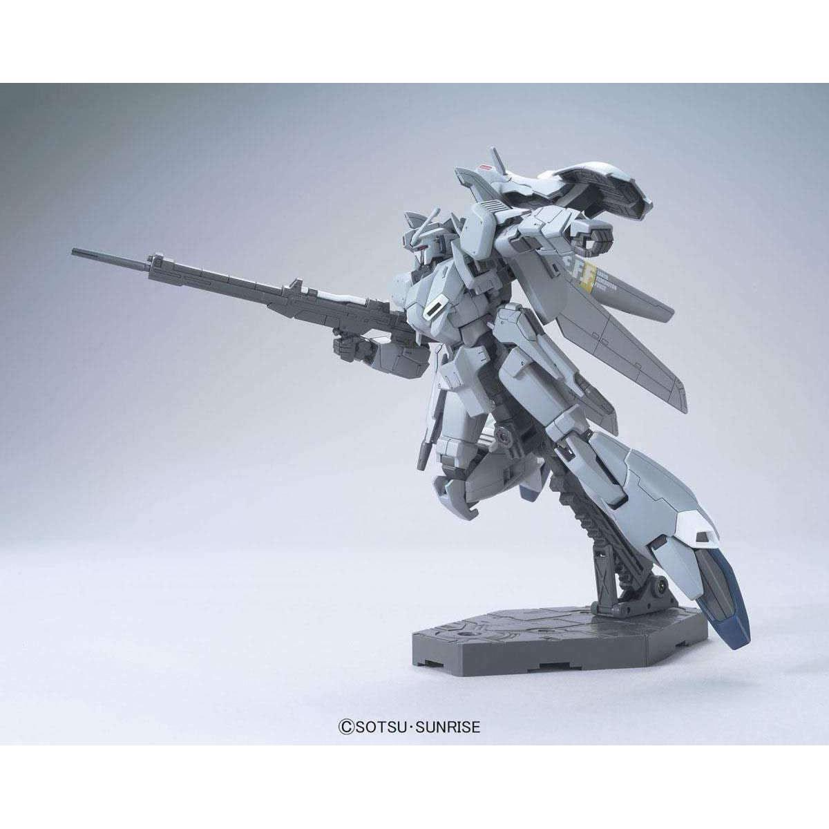 Image of HGUC MSZ-006A1 Zeta Plus A1 (Unicorn Ver.)