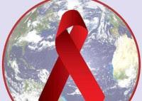 Pandemia del  sida sus origenes y su expansión