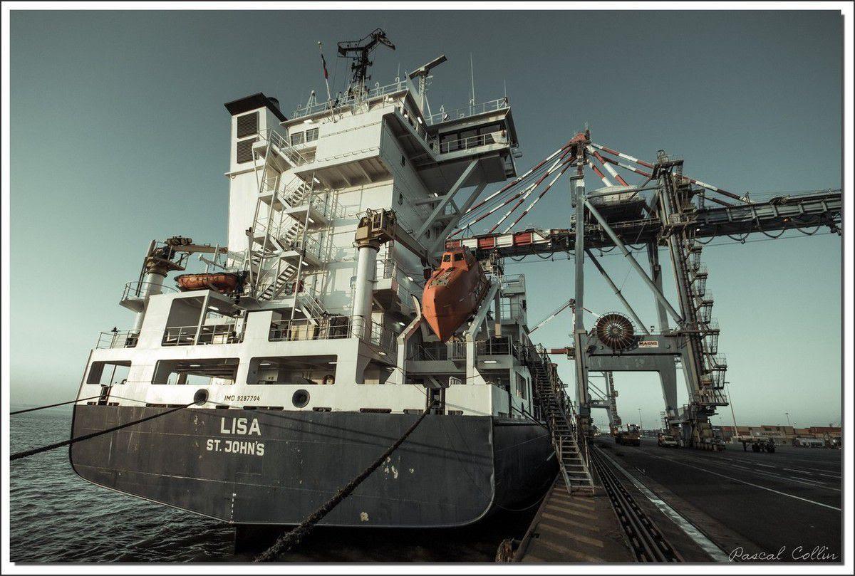 Infos - les Ports, et Infrastuctures maritimes Ob_7ea088_lisa-t9097