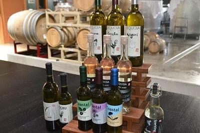 Sake Brewers – Sequoia Sake Introduces New Sake Club A