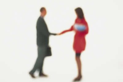 blurred-business-shake.jpg
