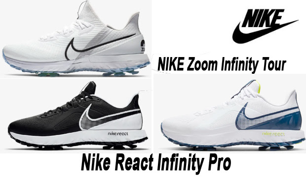 shoes-nike