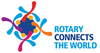 Rotary.org