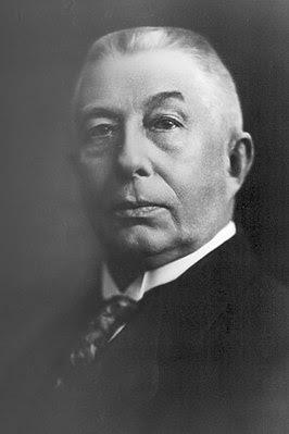 Hendrik Colijn (1925).jpg