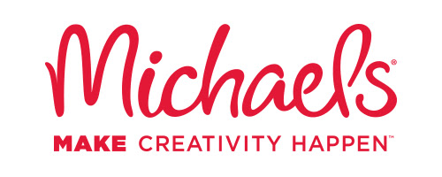 Michaels: Make Creativity Happen