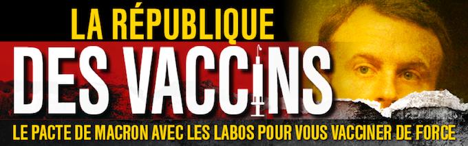 Republique-des-vaccins