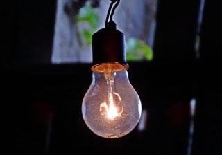 Distribuidoras querem estender prazo para cortes de energia