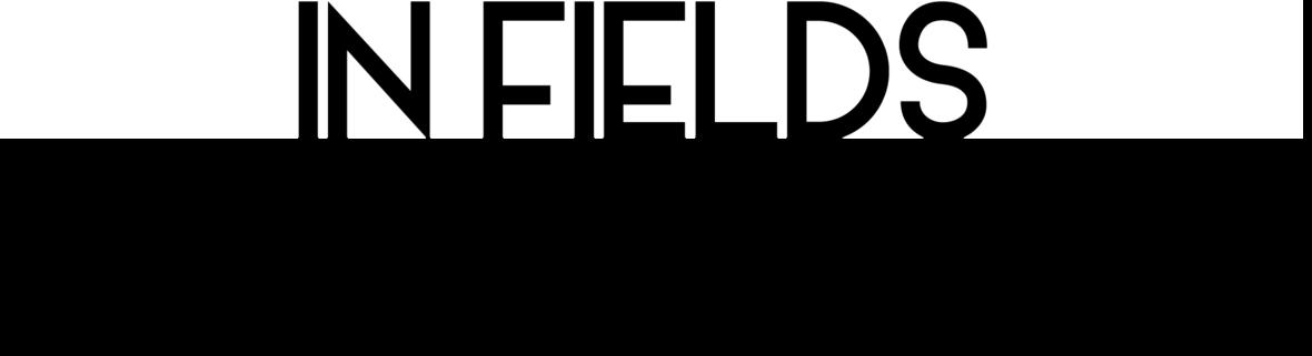 In Fields