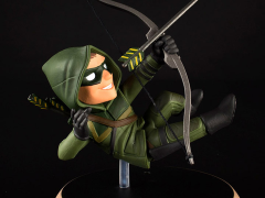 DC COMICS Q-FIG GREEN ARROW FIGURE