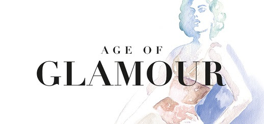 Age of Glamour - Leeds Museums