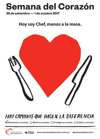 Hoy-soy-el-chef