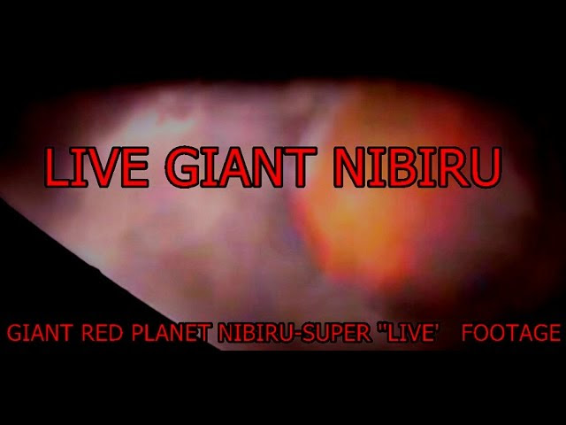 NIBIRU News - NIBIRU SYSTEM PLANETS SUNSET MEXICO plus MORE Sddefault