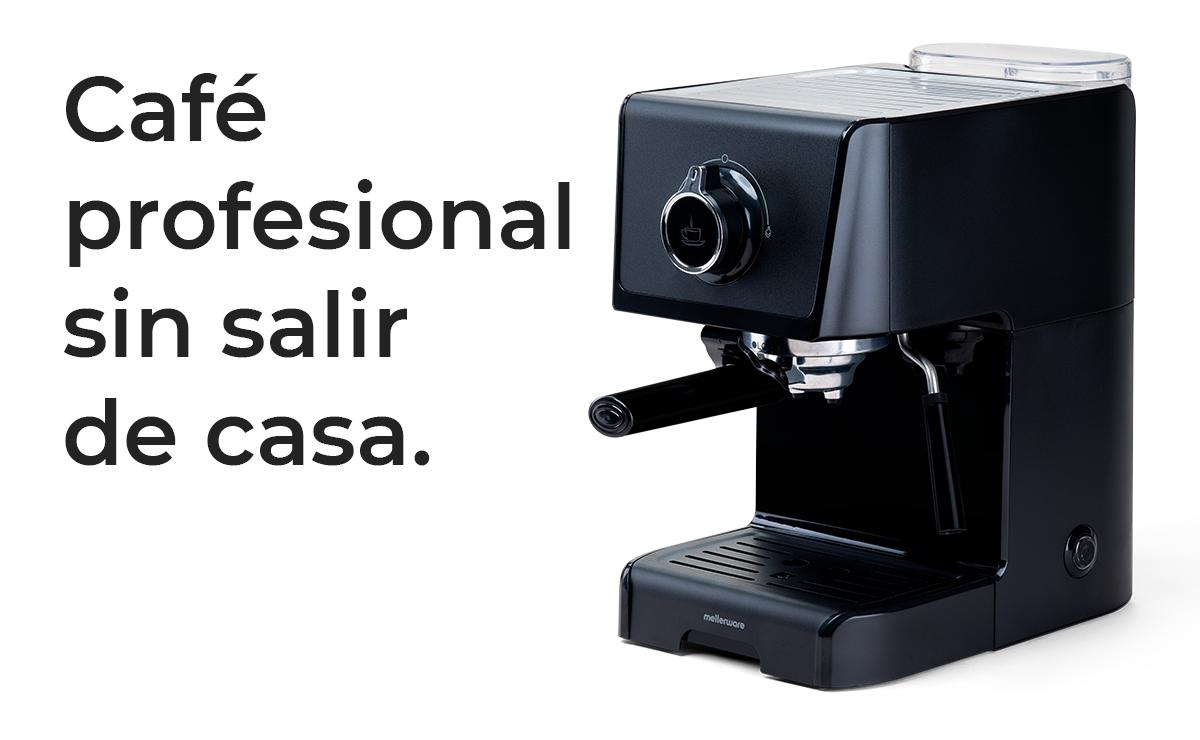 cafetera-espresso-koffy