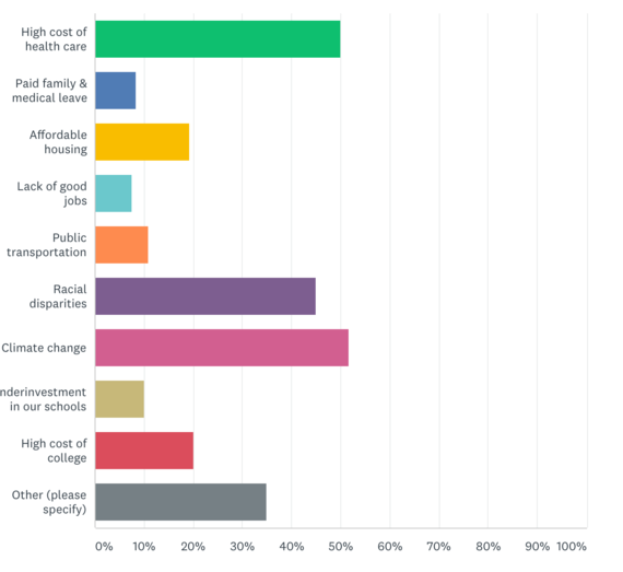 Reyer Survey 1