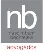 NB Advogados