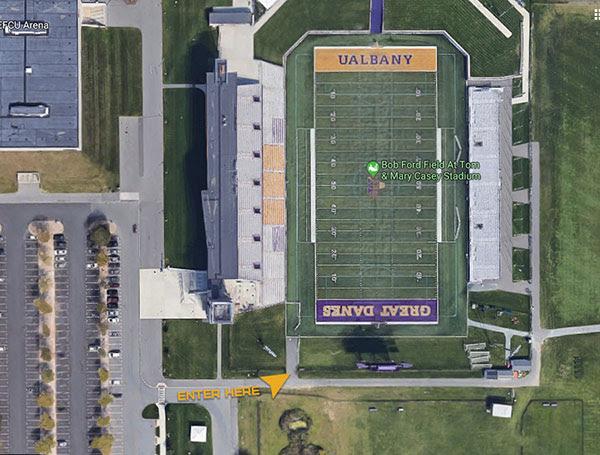 stadium-aerial-gdac-tent.jpg