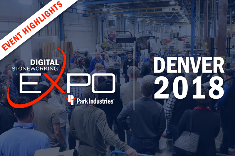 Video - Denver DSE Highlights