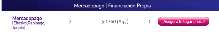 http://mpago.la/YDK8