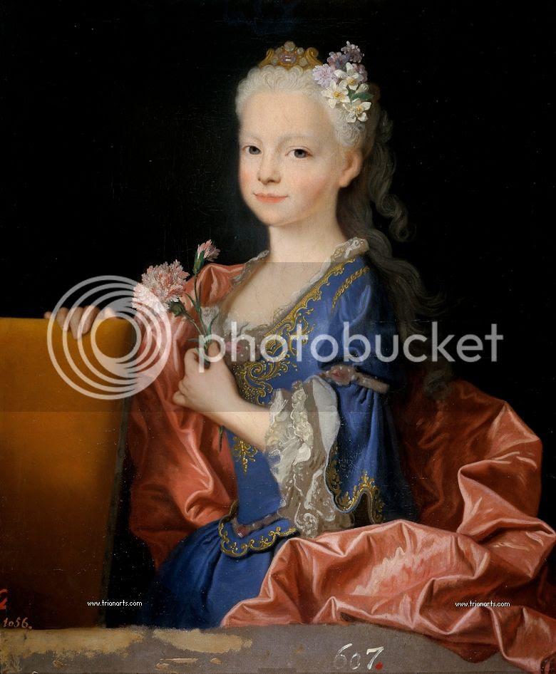 photo 780 Jean Ranc - Mariacuteana Victoria de Borboacuten nintildea-1725-MPrado_zpsi7rx6y22.jpg