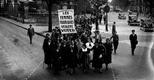 droit_de_vote_des_femmes-1200x800.jpg