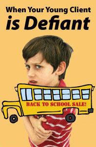 Defiant-Client