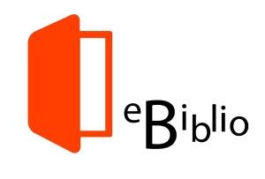 biblio-logo-12g
