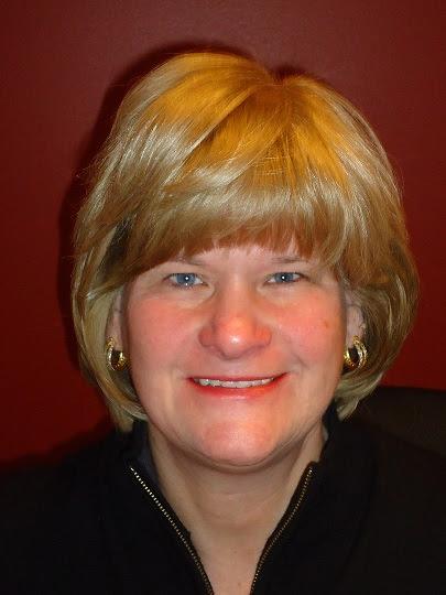 Karen Lovelund