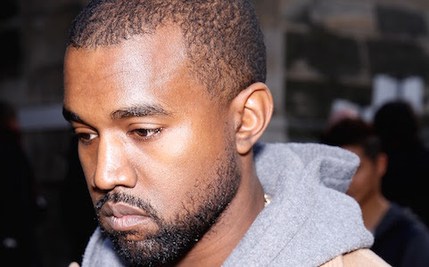 Wiz Khalifa Calls Out Kanye West for Album Name Change