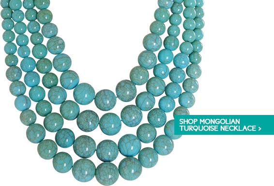 0625 MongolianTurquoise