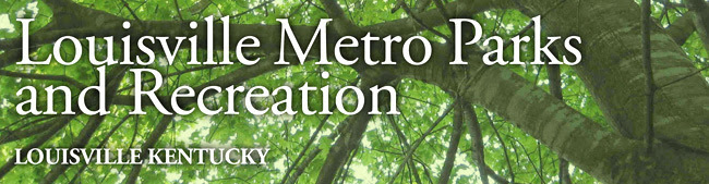 Metro Parks