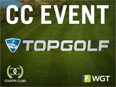 CLASH # 40 Cc-event_topgolf_400x300