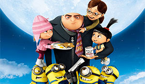 pic_16_07_26_despicable_th.jpg