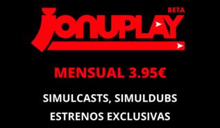 JONU PLAY