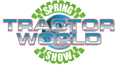 https://www.tractroworldshows.co.uk