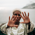 [News] Próximo episódio do Seguindo a Canção, projeto da Casa Natura Musical com a Faculdade Descomplica, tem participação de Mahmundi e Rincon Sapiência