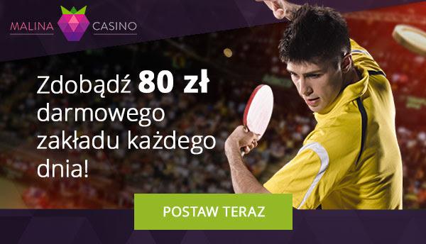 MalinaSport  750 pln na zakłady bukmacherskie - Page 6 Malina_tennis_pl_wsx831